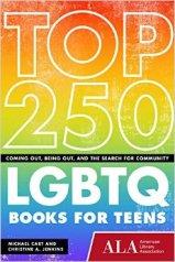 Top_250_LGBTQ_09-2015