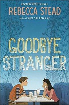 GoodbyeStranger.jpg