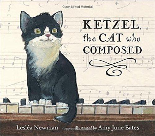 KetzeltheCatwhoComposed