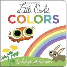 Little Owl's Colors.jpg