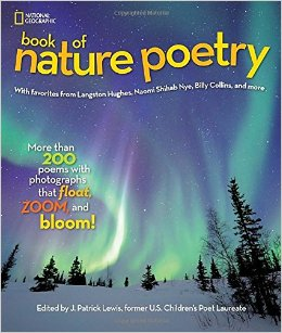 book_of_nature_poetry
