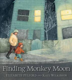 finding-monkey-moon