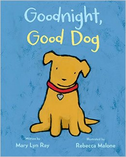 Good Night, Good Dog