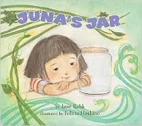 Juna's Jar.jpg