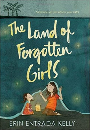 Land_Forgotten_Girls