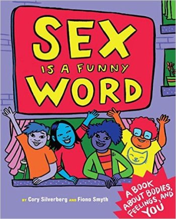 Sex_Funny _Word