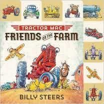 Tractor Mac.jpg