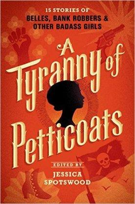 tyranny_petticoats